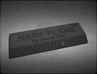 Harp Plane™ Lucky 13