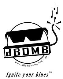 The dBomb Shop